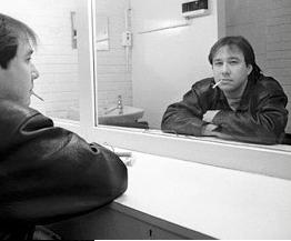 billhicks2