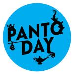 Panto Day image